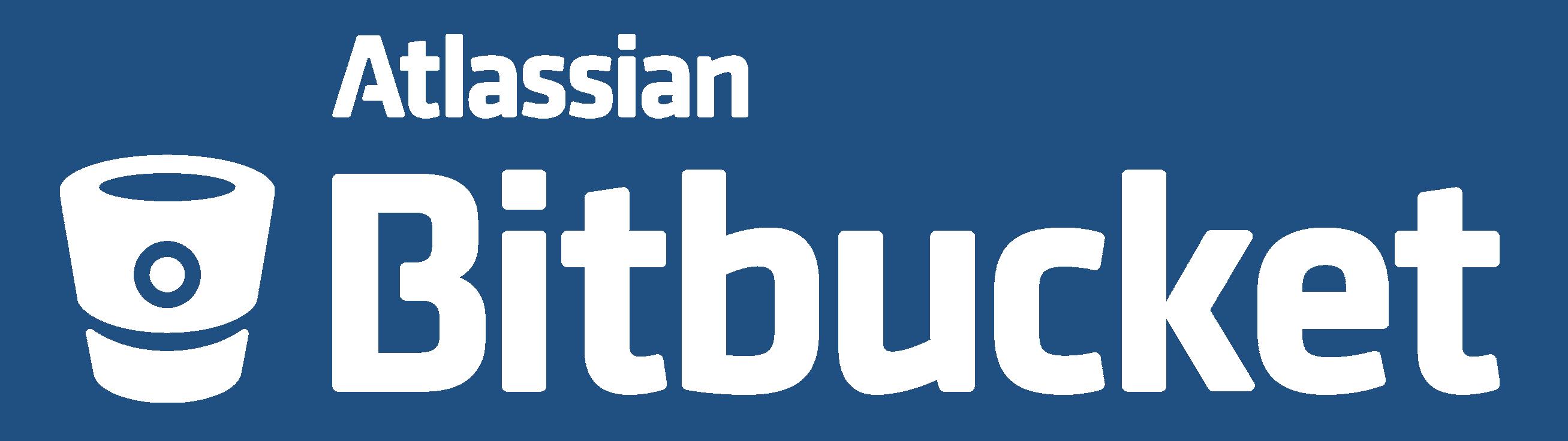 Bitbucket Logo