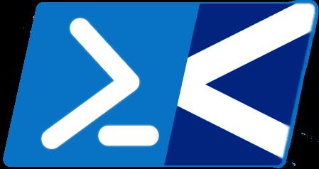 Scottish PowerShell and DevOps User Group Logo