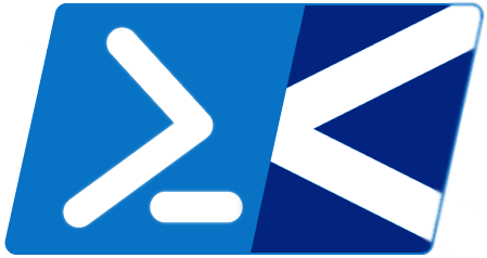 Scottish PowerShell & DevOps User Group, Glasgow, Scotland
